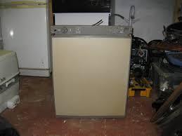 electrolux gas fridge. fridge2.jpg electrolux gas fridge canal world