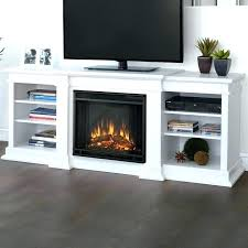 home depot tv stands s electric fireplace media center stand kits