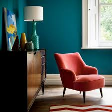 choose stylish furniture small. our peggy armchair is small in stature but big on style it will add some choose stylish furniture