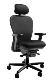 office desks for tall people. gorgeous design office chair for tall person nightingale cxo big and ergonomic desks people