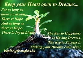 Inspirational Quotes About Hopes And Dreams Best Of Dreamssuccesshopejoyof Livinglifemotivatinginspirational