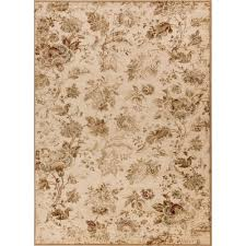 well woven london tapestry beige 8 ft x 11 ft traditional french fl area