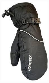 <b>Рукавицы Swix TREKKER H1546-10000</b>, размер L - купить по ...