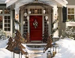 Christmas-Porch-Decorating-Ideas_22.jpg