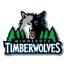 Oops! Timberwolves' new logo leaks in Star Tribune website ad | City ...