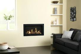 flat gas fireplace image result for gas fireplace flat wall mink flat wall gas fireplace