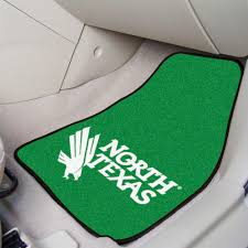 green car floor mats. Green Car Floor Mats