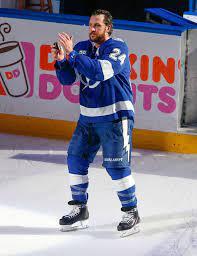 Ryan Callahan Announces Retirement | Pro Hockey Rumors