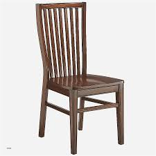 cross back dining chair review cross back dining chair awesome 187 erik buck dining chairs model