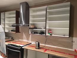 techno kitchen refacing in oakville homestars