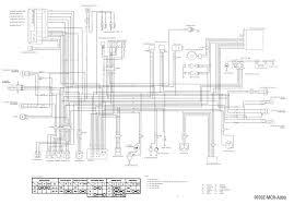 1985 honda shadow wiring diagram wiring library 1984 honda shadow 700 wiring diagram detailed schematics diagram honda vlx 600 wiring diagram 1984 honda