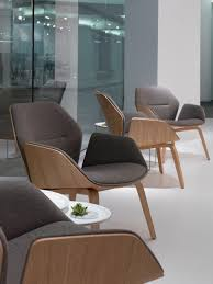 modern office lounge chairs. Modern Office Waiting Room Chairs. Convertible Chair Lounge Furniture Chairs Visitor Reclining U
