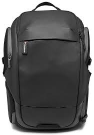 <b>Manfrotto Advanced2 Travel Backpack</b> | Next Day UK Delivery ...