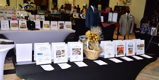 What Is Silent Auction Donate To The Silent Auction 22nd Task Force Gala Miami