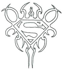 Vikings Coloring Pages Football Coloring Pages Logo Coloring Pages