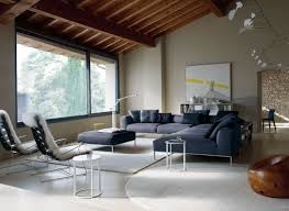 Small Picture Ideas About Different Interior Design Themes Free Home Designs