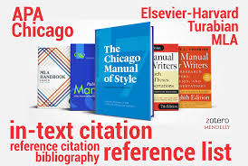 I Will Create Citations And Reference Listbibliography In Apa