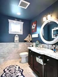 beach bathroom rugs beach bathroom accessories sets beach bathroom accessories sets new nautical bathroom rug sets beach bathroom rugs