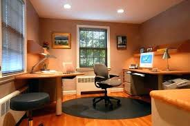 modern office design layout. Office Design Layout Small Interior Cabinet Ideas Home Modern