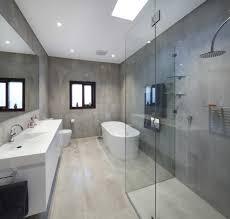 Bathroom Design Ideas Sydney Small Bathroom Renovations Designs Sydney Designer