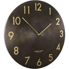 london clock company urban luxe