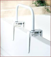 bathroom safety bars home charming bathroom safety bars bathtub design ideas bar bathroom safety bars and