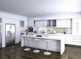 Cabinet:Kitchen Island Cabinets Praiseworthy Island Kitchen Designs Gallery  Marvelous Kitchen Island End Cabinet Compelling