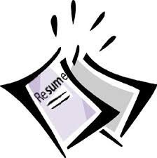 Resume Skills List For Security Guard Good Skills To Put On A Resume