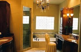 bathroom remodeling san antonio tx. San Antonio Bathroom Remodeling Tx