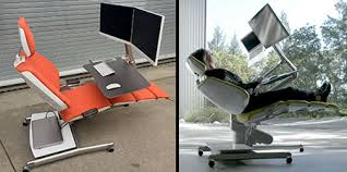 office desk bed. Beautiful Desk With Office Desk Bed E