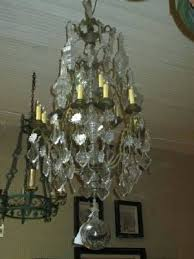 french chandelier antique french grand two tier gilt bronze crystal chandelier french antique chandeliers uk