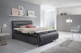 Schlafzimmer Wirkung Von Farben