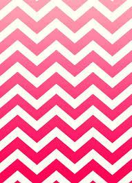 Chevron Wallpaper Wallpapers)  Wallpapers For Desktop