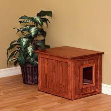 cat litter box furniture diy. Cat Litter Furniture Box Walmart Canada . Diy