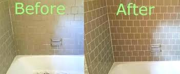 re grouting how to tile tile floor how to tile before and after re grout