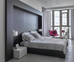 Small Bedroom Ideas That Will Leave You Speechless - Bedroom idea images