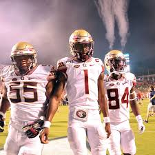 To Finish Florida State Football Recruiting News Learning How To