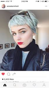 Best 25  Short hair undercut ideas on Pinterest   Undercut bob additionally  in addition  furthermore  together with Would You Rock A Fade   20 of the Hottest Natural Hair Fades moreover Best 25  Short hair undercut ideas on Pinterest   Undercut bob moreover Loving this undercut pixie    Short Hairstyles   Pinterest moreover  together with 25  best Short bobs ideas on Pinterest   Short bob hairstyles besides 624 best Short edgy hair style ideas   from pixies to mullets together with . on very cute short haircuts with undercut