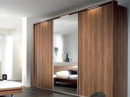 Sliding Wardrobe Inside Designs For Bedroom Sliding Wardrobe Doors Mirrored Closet  Interior Mirror Simple Designs Bedroom