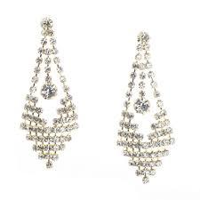 ceiling lights unique dangle earrings large drop earrings big chandelier earrings wedding glass earrings jewelry