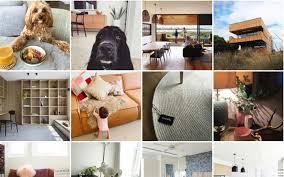 home spaces furniture. Real Homes, Spaces Home Furniture Y