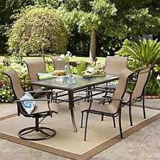 garden patio furniture. Garden Patio Furniture U