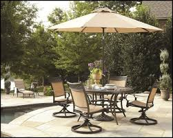 Garden Treasures Patio Furniture