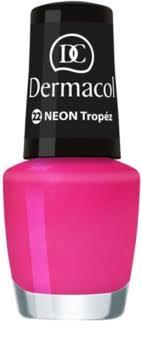 Dermacol Neon
