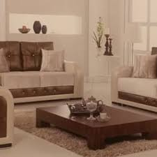 JR Furniture Furniture Stores 287 Southland Dr Lexington KY