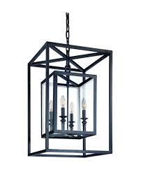 large size of interior lantern style mini pendant antique lantern light fixture small lantern pendant