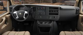 2016 Chevrolet Express Cargo Van Florence Cincinnati