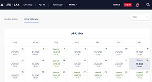 Best Ways To Use Delta Miles For Exceptional Value Million