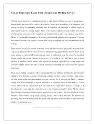 Grade Essay Format Descriptive Outline Structure Biography Template ...