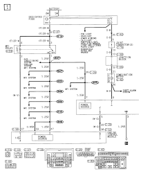 wiring diagram for 1998 eclipse wiring diagram libraries i have a 2002 eclipse spyder i can not disable the alarm would likewiring diagram for
